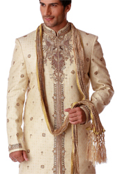 Superb Sherwani